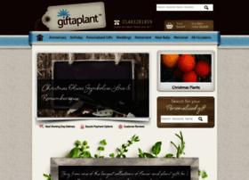 giftaplant.com
