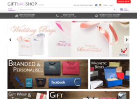 giftbagshop.co.uk