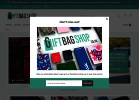 giftbagshop.co.uk