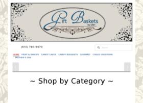 giftbasketsbygh.com
