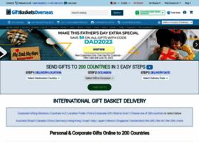 giftbasketsoverseas.com
