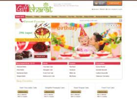 giftbharat.com