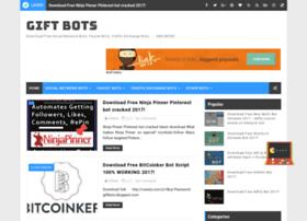 giftbots.blogspot.com.tr