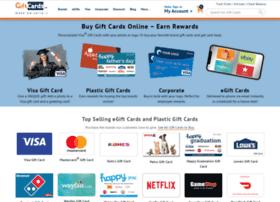 giftcard.com