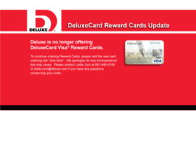 giftcard.deluxe.com