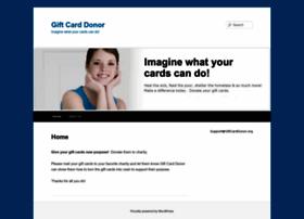 giftcardbuyback.com