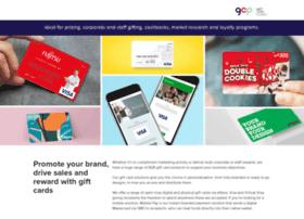 giftcardplanet.com.au