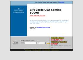 giftcards-usa.com