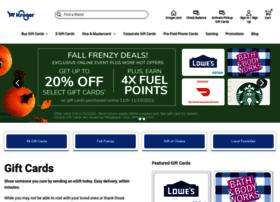 giftcards.kroger.com