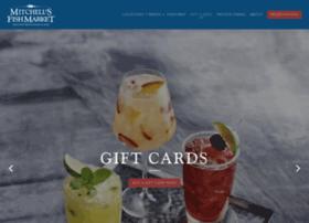 giftcards.mitchellsfishmarket.com
