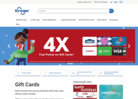 giftcards.qfc.com