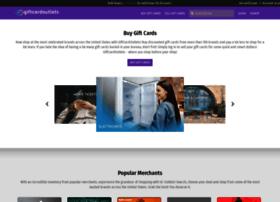 giftcardspread.com