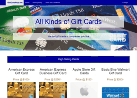 giftcardsrus.net