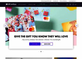 giftcardstore.com.au
