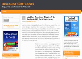 giftcardsv.com