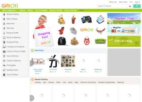 giftciti.com