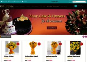 giftdarbar.com