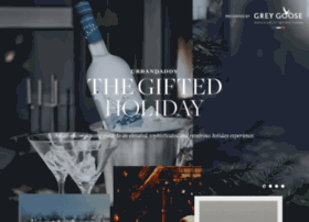gifted.urbandaddy.com