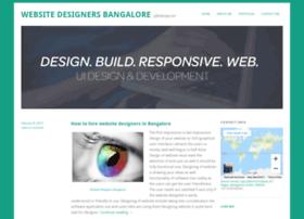 giftedesign.wordpress.com