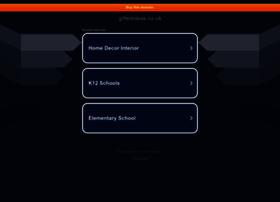 giftedideas.co.uk