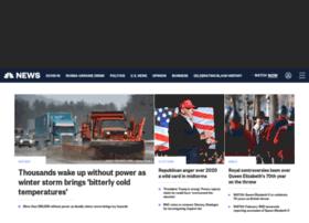 giftedroute.newsvine.com