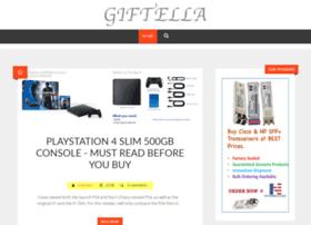 giftella.blogspot.com