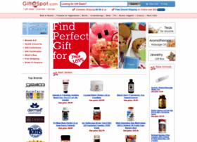giftespot.com