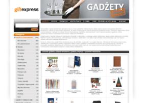 giftexpress.pl