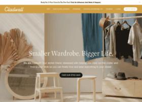 giftfinder.cladwell.com