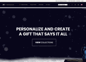 giftflavors.com