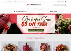 giftflowers.com.sg