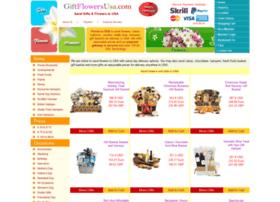 giftflowersusa.com