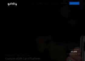 giftfly.com