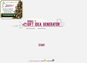 giftideagen.com