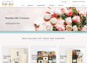giftideas.co.nz