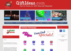 giftideas.com