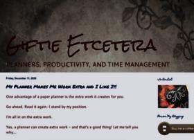 giftieetcetera.com