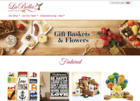 giftingcareer.com