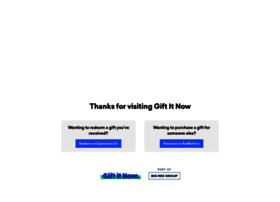 giftitnow.com.au