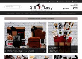 giftlady.net