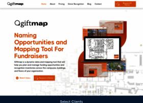 giftmap.com