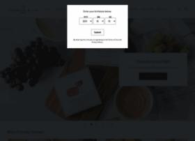 giftmarketingalliance.com