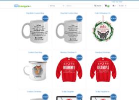 giftnavigator.com