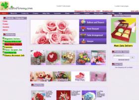 giftnflower.com