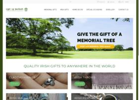 giftofireland.com