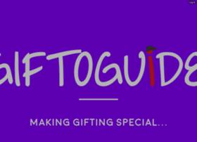 giftoguide.com