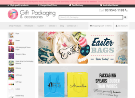 giftpackaging.com.au
