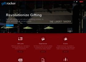 giftrocker.com