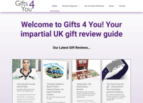gifts-4-you.com