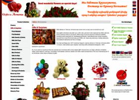 gifts-armenia.com